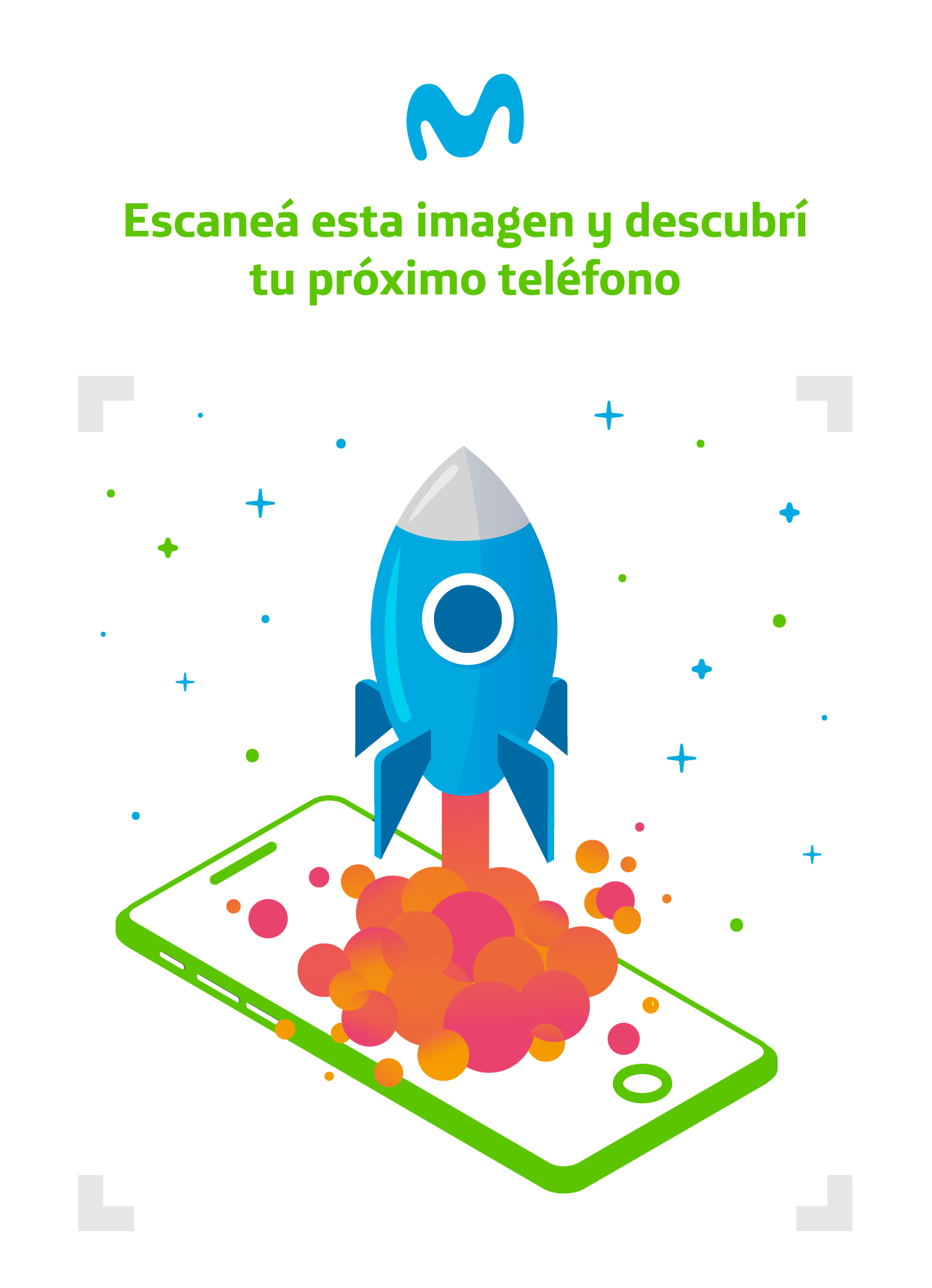 movistar realidad aumentada augmented reality