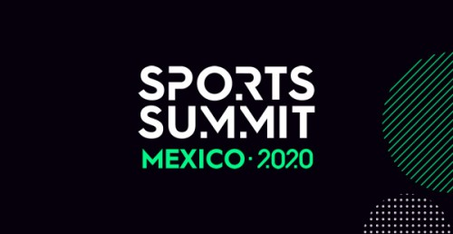 sports summit mexico
